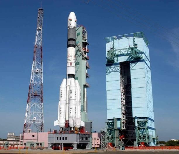bwin娱乐铝产品应用在航天、航空领域